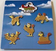 Bullyland 15435 Goofy als Gewichtheber Sport-Goofy