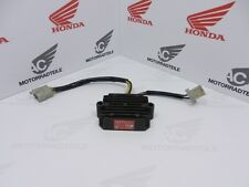 Honda CB 750 900 C F K SC Regulator-Rectifier 12V Genuine New 31600-MA6-000