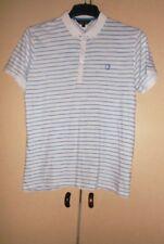 Ben Sherman Polo Shirt size S.