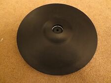"Roland CY-13R V-Drum 13"" Triple Zone Ride Cymbal (15 12 r/c)"