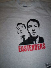 KRAY TWINS T-SHIRT all sizes RON & REG