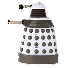 Reloj Despertador doctor Who Dalek Proyección * Nuevo *