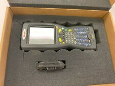 Itron GoBook Fc200 Meter Data Collector (Fc2) New