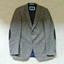 Van Kollem blazer - excellent condition and quality - size 42 UK size jacket