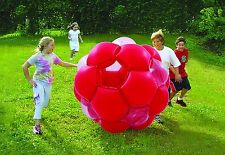 Dicks Sporting Goods Store Human Hamster Ball Rough And Tumble Outdoor Adult Toy