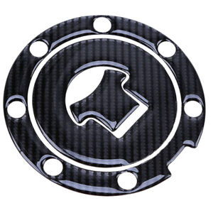 for Honda CBR 1000RR 600RRCarbon Fiber Gas Fuel Tank Protector Cover Sticker