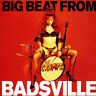 THE CRAMPS BIG BEAT FROM BADSVILLE BIG BEAT RECORDS VINYLE NEUF NEW VINYL LP