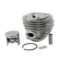 45mm Cylinder Piston Pin Ring Kit For Husqvarna 154 154XP 254 254XP Chainsaw