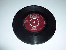 "THE TYPHOONS - Diane - 1964 UK 7"" Vinyl Single"