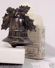 Bath & Body Works Wallflowers Fragrance Plug in BELT  peace love joy 2014 NEW