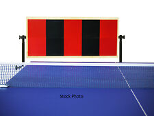 Wally Rebounder Table Tennis Ping Pong Rebound / Return Board - Latest Model