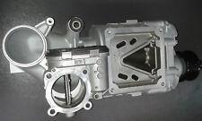 Mercedes compresor a 2710902080 ORIG 53tkm a 2710902680 cargador Supercharger m65