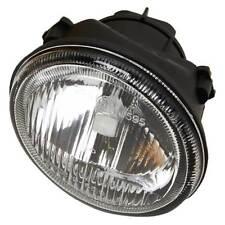 Right O/S Side Front Fog Lamp / Fog Light - Renault Megane Master Kangoo Clio