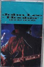 Excellent (EX) Condition Album Music Cassettes Cassette Condition