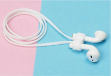 Baseus Magnetic Anti-lost Strap Earbuds Cover Lanyard Rope for Apple AirPods