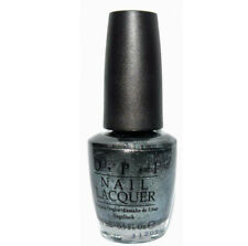 Opi Nail Polish Lacquer 0.5 - Lucerne-tainly Look Marvelous