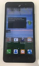 "Huawei Raven H892L 5.5"" - 4G LTE - Clean IMEI - Straight Talk - Free Shipping!"
