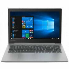 Lenovo IdeaPad 330-15IKB (8GB, Intel Core i5-8250U, 256GB SSD) Portátil - Onyx Black (81DE01D5SP)