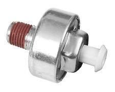 MerCruiser Knock Sensor V8 305 350 377 5.0 5.0L 5.7 5.7L 806612T Sierra 18-7677