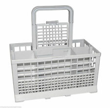 Universal Dishwasher Cutlery Basket Replacement