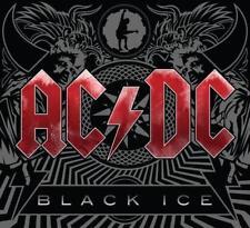 Black Ice von AC/DC (2008)
