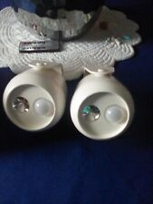 Mr Beams Motion Sensor Spotlight