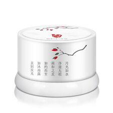 2X(Meiking Anti Aging Face Cream Anti Acne Pimple Spot Resveratrol Q9B2)