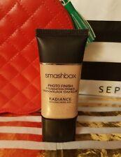 Smashbox Photo Finish Radiance Foundation Primer - FREE SHIP