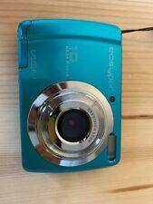 EasyPix V1016-I easy digital camera