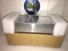 Mean Well MP650-2EFFD 100-240V AC / 650W Power Supply