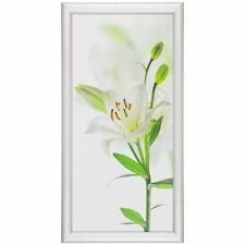 Canvas Floral Modern Wall Hangings