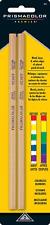 Prismacolor 962 Premier Colorless Blender Pencils, 2-Count