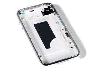 Cover Iphone 3 E 3gs Originale