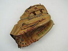 MaeGregor Large Softball Baseball Mitt Glove