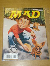 MAD MAGAZINE #397 2000 SEPT VF US MAGAZINE VERSION BRITNEY SPEARS
