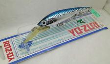 Yo-zuri Hydro Magnum Trolling Fishing Lure Sinking 33g 120mm R386-BM