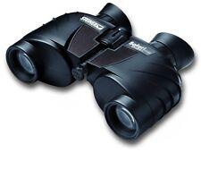 Binocolo Steiner Safari UltraSharp 10x30 CF (4406)