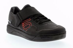 Five Ten Hellcat Pro Shoes - All Colours - Mountain Bike SPD Clipless