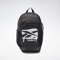 Reebok Kids' Training Backpack