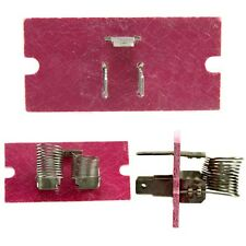 HVAC Blower Motor Resistor Front Airtex 3A1283