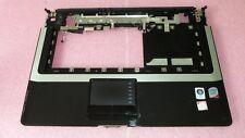 Gateway M-6874h M Series M-68 W650i Palmrest/Touchpad Assy *Black* B1945032G0004