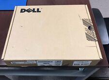 Dell Dock APR II 130 / 884116215981 EPort Plus Advanced 130W Port Replicator