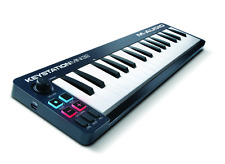 M-Audio Keystation Mini 32 USB Controller 32-key Keyboard