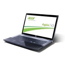 "Acer Aspire V3-531 Notebook 500 GB HDD 15,6 "" HD LED LCD 2,2 GHz, 4GB RAM Memory"