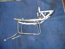 BMW Saddle Bag Bracket Mount Luggage Rack Pannier R50 R60 R75 R80 R90 R100 LWB