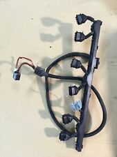 BMW E46 99-02 323 325 328 330 Engine Coilpack Ignition Coil Wiring Harness Loom