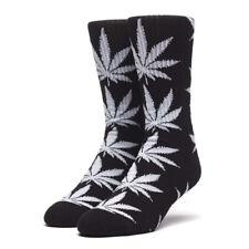 OFA Apple Huf Mens Plantlife Full Melange Sock