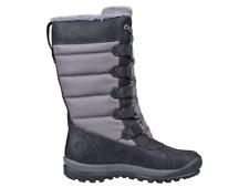 Timberland Waterproof Winter Boots Damen Stiefel  A11SN Gr. 38,5 EU = 24,5 cm