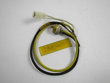 original Webasto Thermostat für Standheizung NEU 291463 291.463