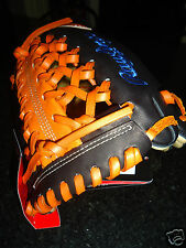 "RAWLINGS HEART OF THE HIDE HOH PRO204CBO LIMITED EDITION GLOVE 11.5"" RH $259.99"